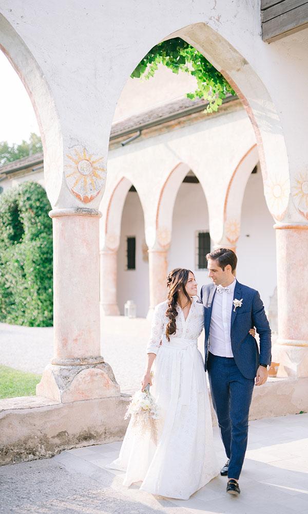 matrimonio-convento-annunciata-medole