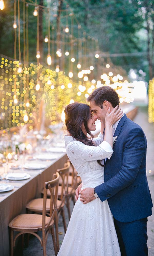 matrimonio-elegante