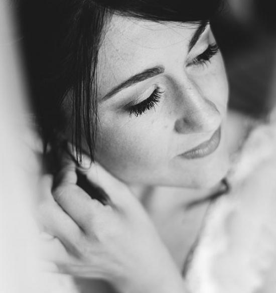 wedding-planner-lombardia