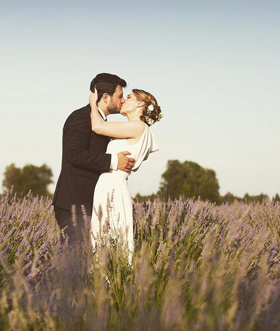 sposarsi-mantova