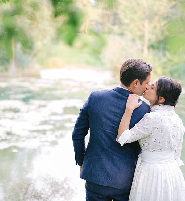 planning-matrimonio-verona-mantova