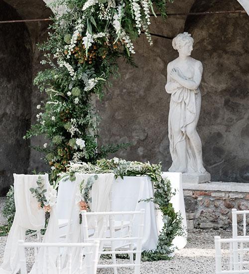 wedding-designer-verona-mantova
